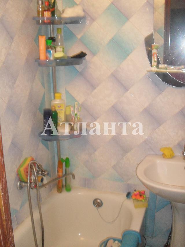 Продается 2-комнатная квартира на ул. Крымская — 40 000 у.е. (фото №6)