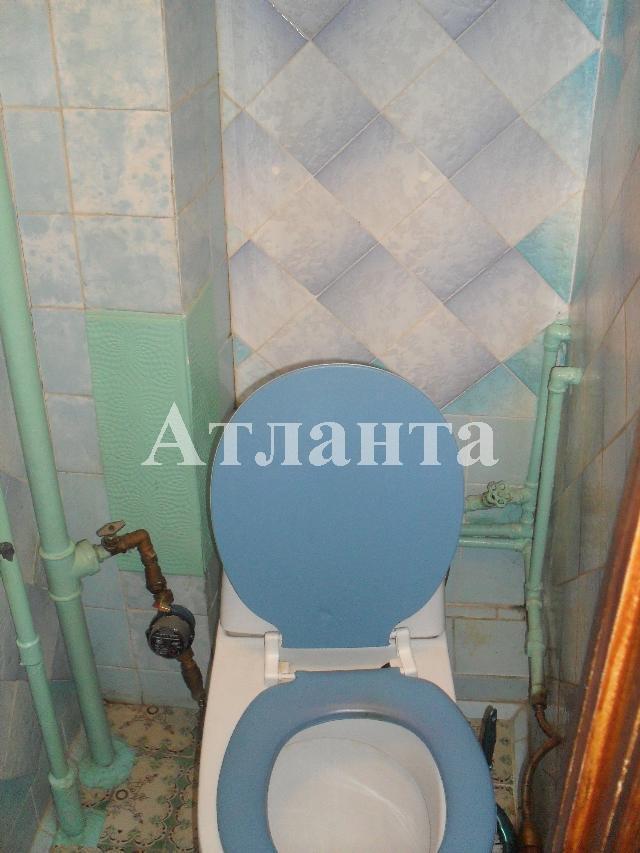 Продается 2-комнатная квартира на ул. Крымская — 40 000 у.е. (фото №7)