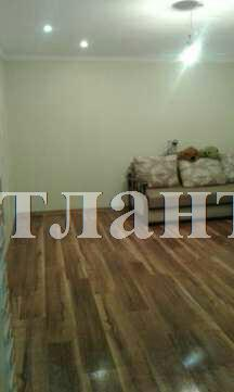 Продается 2-комнатная квартира на ул. Южная — 43 000 у.е. (фото №2)