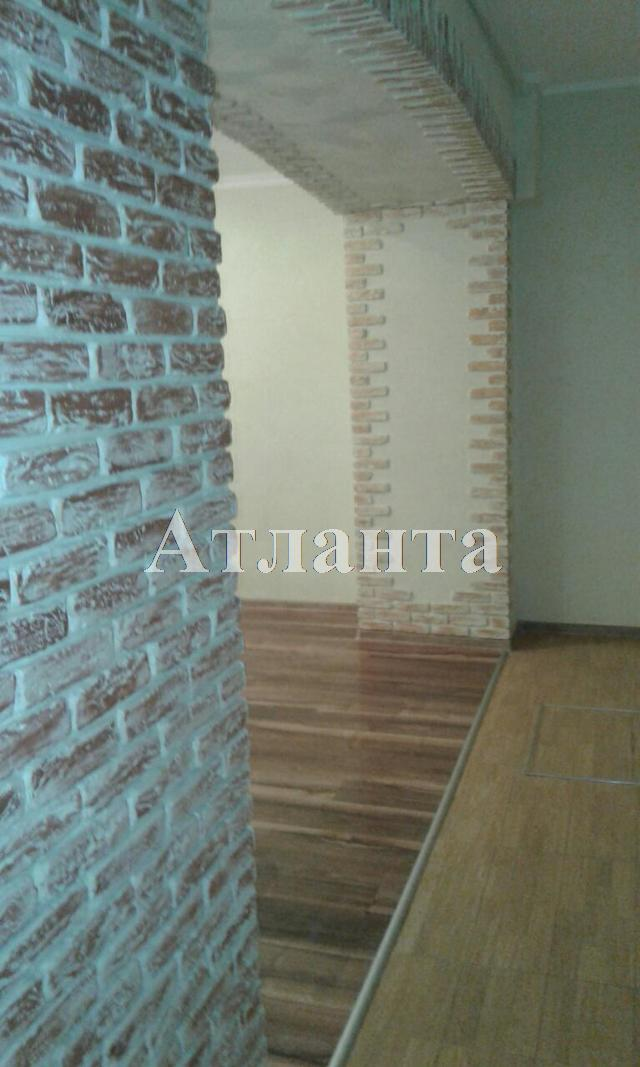 Продается 2-комнатная квартира на ул. Южная — 43 000 у.е. (фото №5)