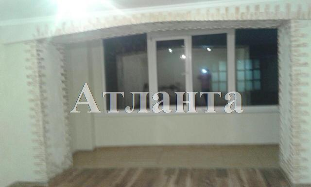 Продается 2-комнатная квартира на ул. Южная — 43 000 у.е. (фото №8)