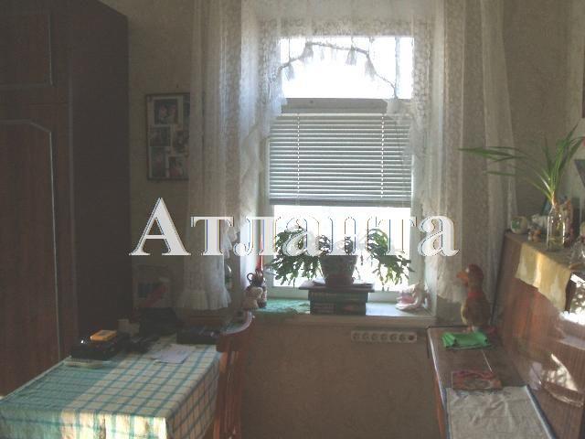 Продается 3-комнатная квартира на ул. Проспект Добровольского — 46 000 у.е. (фото №4)