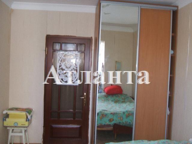Продается 3-комнатная квартира на ул. Проспект Добровольского — 46 000 у.е. (фото №5)