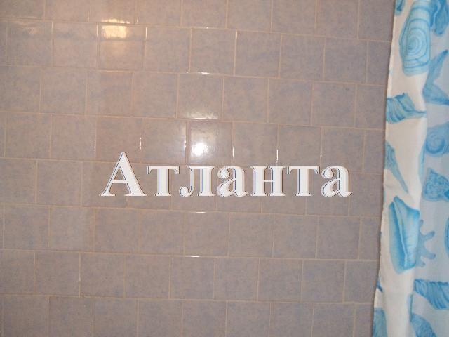 Продается 3-комнатная квартира на ул. Проспект Добровольского — 46 000 у.е. (фото №6)