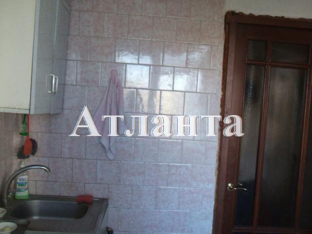 Продается 3-комнатная квартира на ул. Проспект Добровольского — 46 000 у.е. (фото №8)
