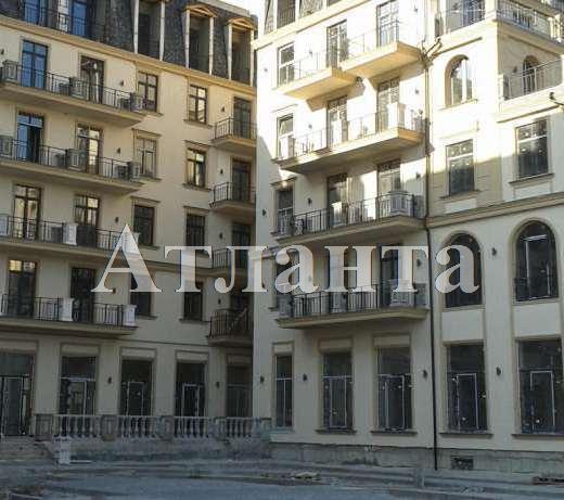 Продается 1-комнатная квартира на ул. Греческая — 28 000 у.е. (фото №2)