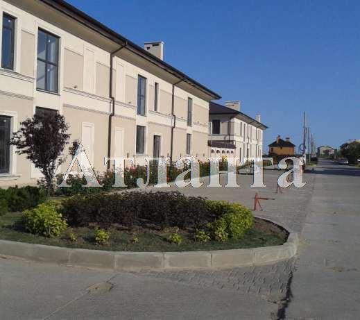Продается 1-комнатная квартира на ул. Греческая — 28 000 у.е. (фото №3)