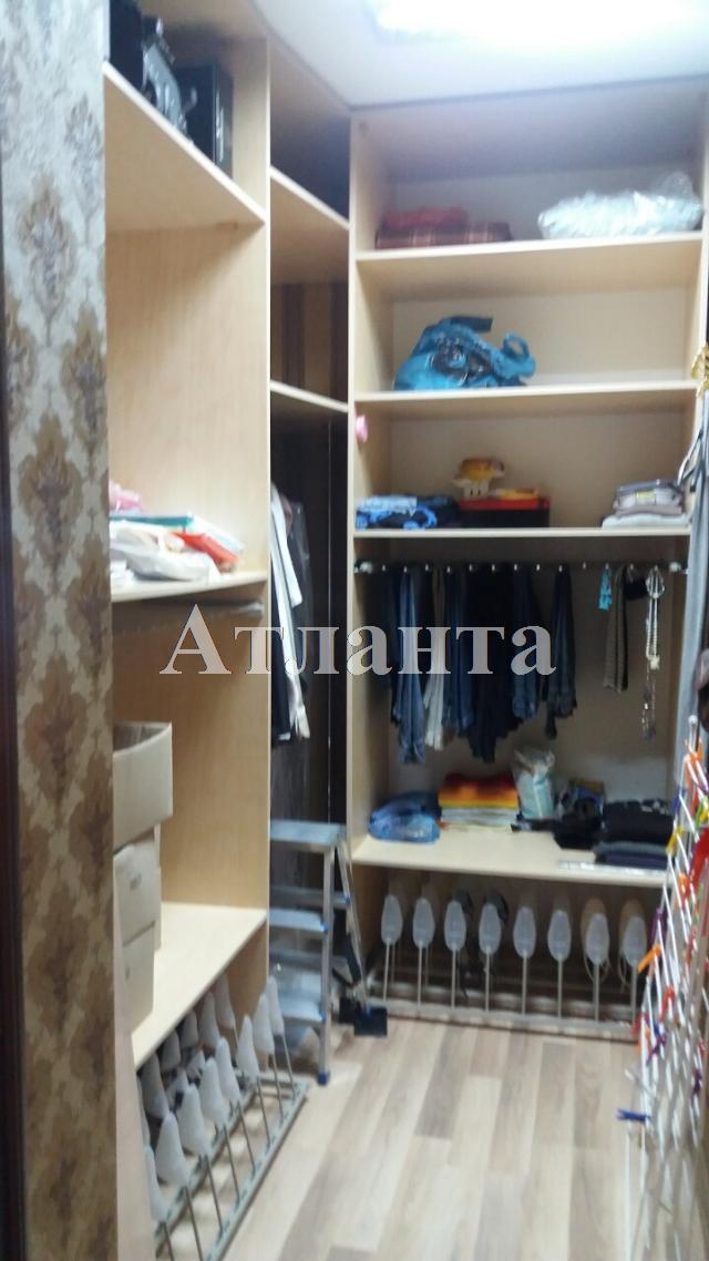Продается 1-комнатная квартира на ул. Софиевская — 86 000 у.е. (фото №3)