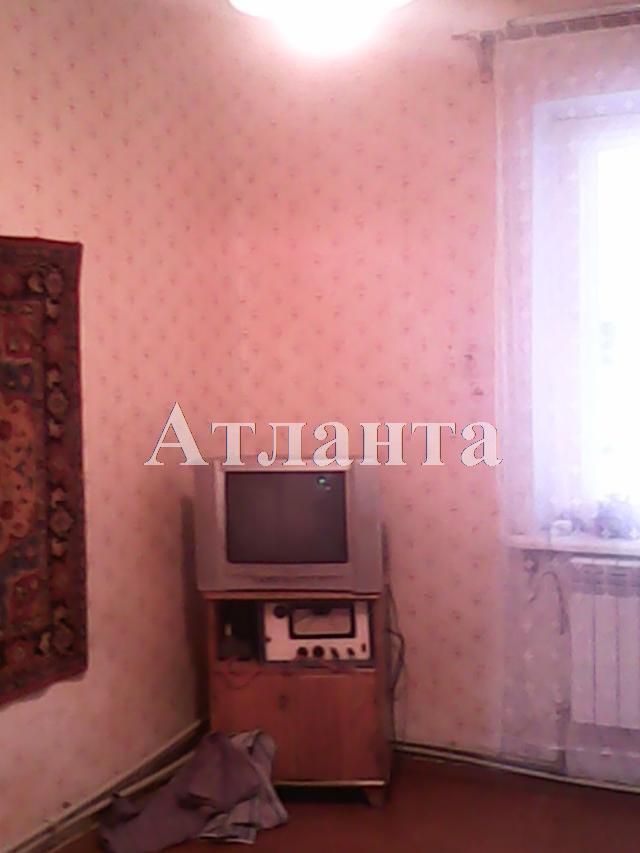 Продается 1-комнатная квартира на ул. Комитетская — 26 500 у.е. (фото №2)
