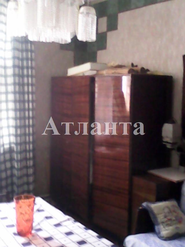 Продается 1-комнатная квартира на ул. Комитетская — 26 500 у.е. (фото №3)