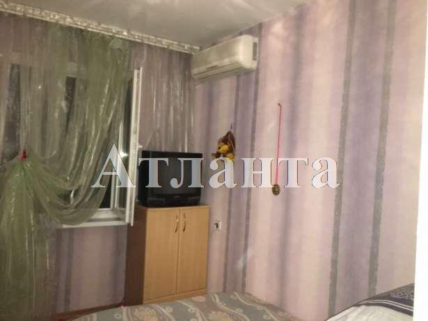 Продается 3-комнатная квартира на ул. Марсельская — 35 000 у.е. (фото №3)