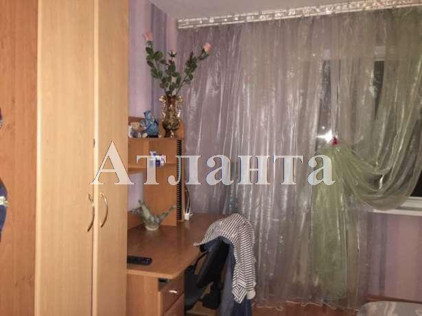 Продается 3-комнатная квартира на ул. Марсельская — 35 000 у.е. (фото №4)