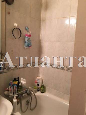 Продается 3-комнатная квартира на ул. Марсельская — 35 000 у.е. (фото №5)