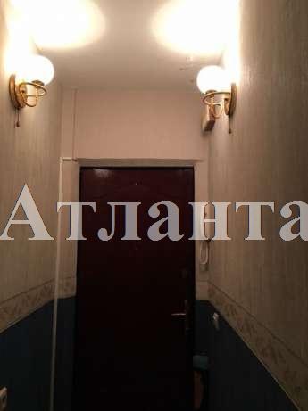 Продается 3-комнатная квартира на ул. Марсельская — 35 000 у.е. (фото №6)