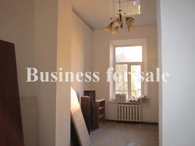 Продается 5-комнатная квартира на ул. Успенская — 250 000 у.е. (фото №2)