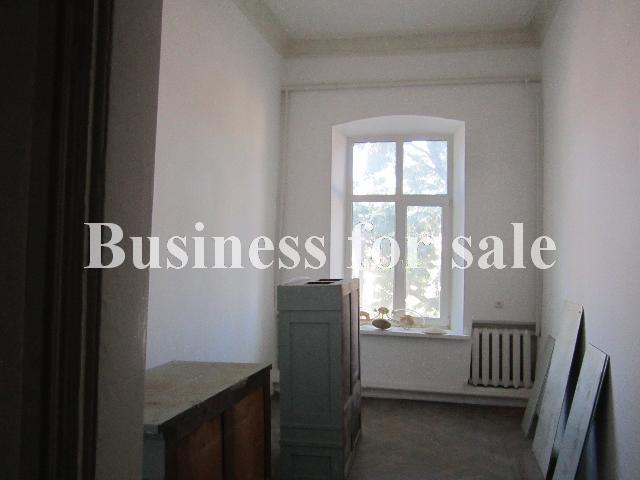 Продается 5-комнатная квартира на ул. Успенская — 250 000 у.е. (фото №3)