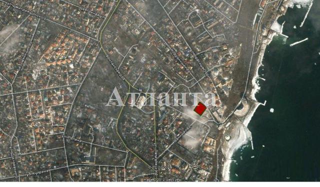 Продается 1-комнатная квартира в новострое на ул. Ванный Пер. — 75 900 у.е. (фото №2)