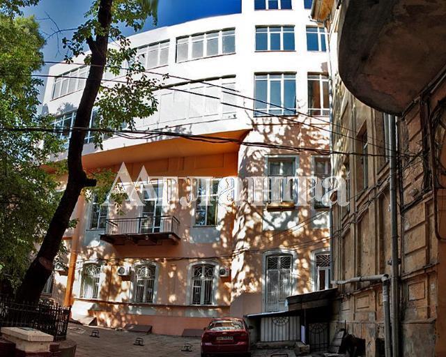 Продается 1-комнатная квартира на ул. Гоголя — 80 000 у.е. (фото №2)