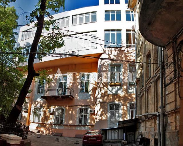 Продается 2-комнатная квартира на ул. Гоголя — 127 780 у.е. (фото №2)