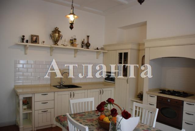 Продается 3-комнатная квартира в новострое на ул. Довженко — 210 000 у.е. (фото №3)