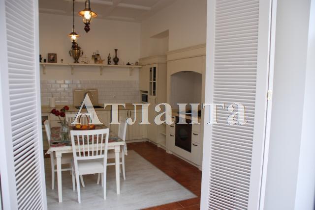 Продается 3-комнатная квартира в новострое на ул. Довженко — 210 000 у.е. (фото №5)