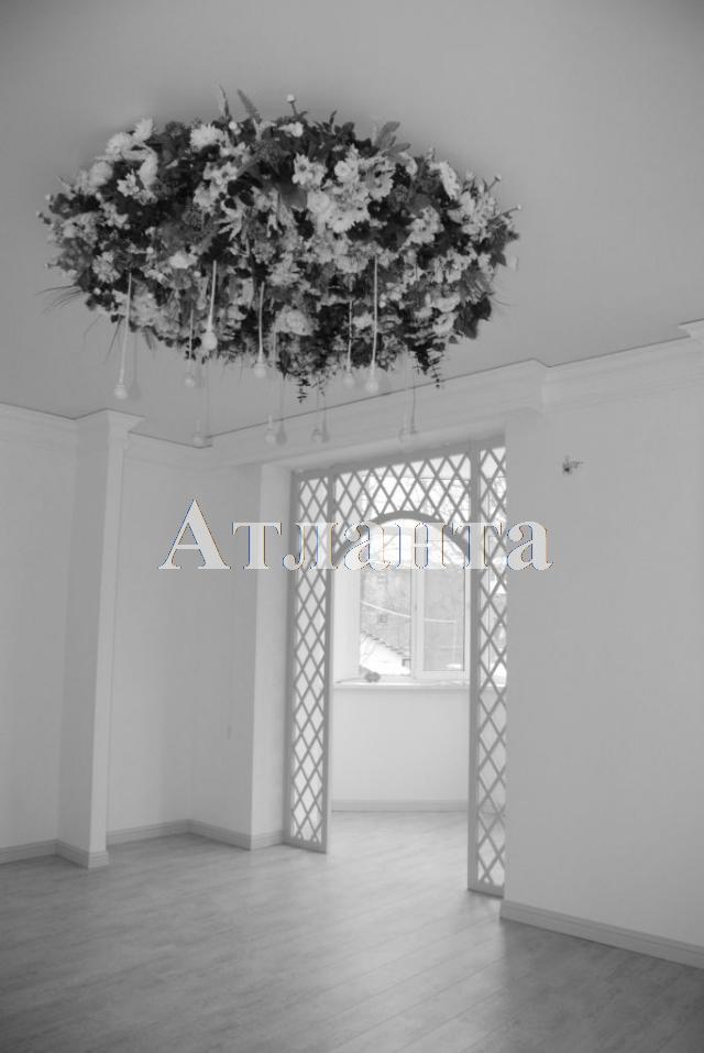 Продается 3-комнатная квартира в новострое на ул. Довженко — 210 000 у.е. (фото №7)