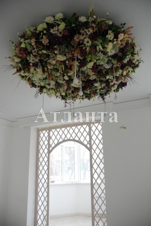 Продается 3-комнатная квартира в новострое на ул. Довженко — 210 000 у.е. (фото №8)