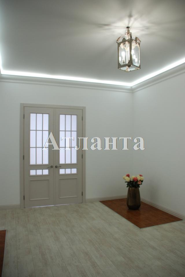 Продается 3-комнатная квартира в новострое на ул. Довженко — 210 000 у.е. (фото №10)