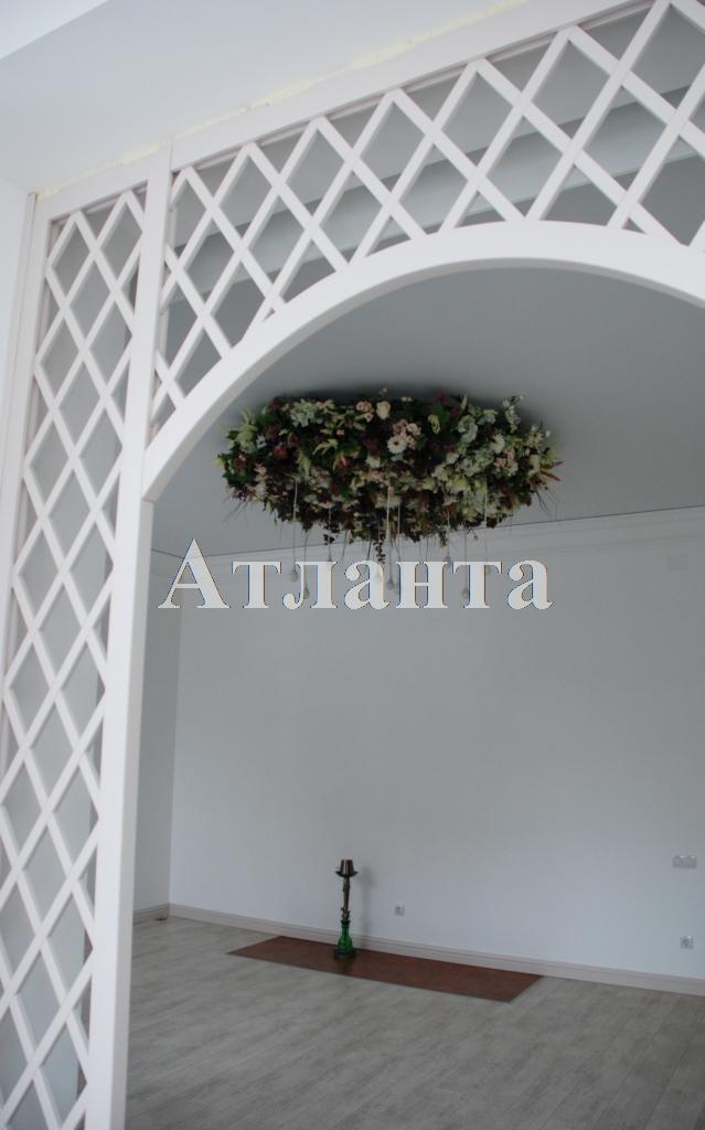 Продается 3-комнатная квартира в новострое на ул. Довженко — 210 000 у.е. (фото №11)