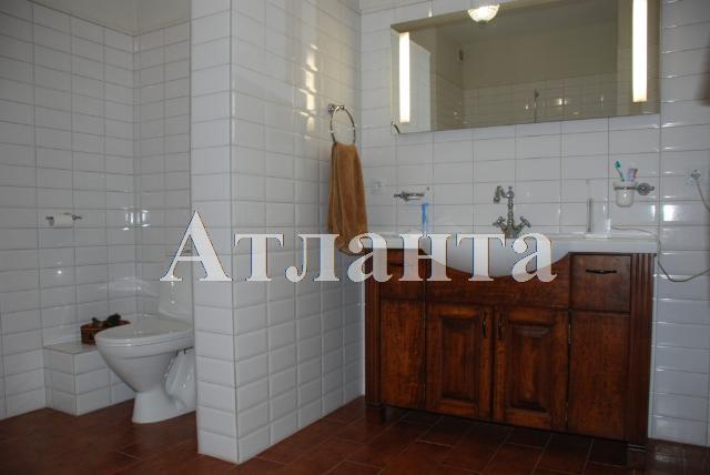 Продается 3-комнатная квартира в новострое на ул. Довженко — 210 000 у.е. (фото №14)