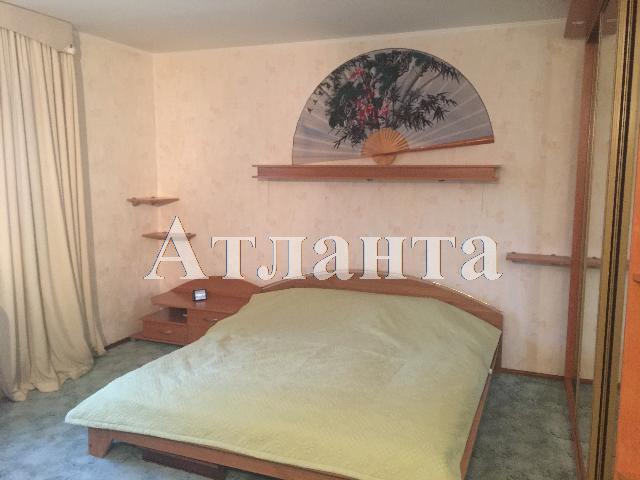 Продается 4-комнатная квартира на ул. Маршала Говорова — 195 000 у.е. (фото №15)