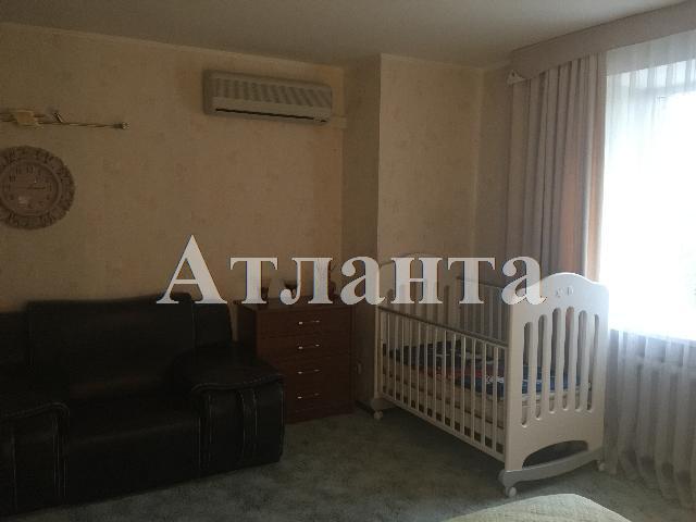 Продается 4-комнатная квартира на ул. Маршала Говорова — 195 000 у.е. (фото №17)