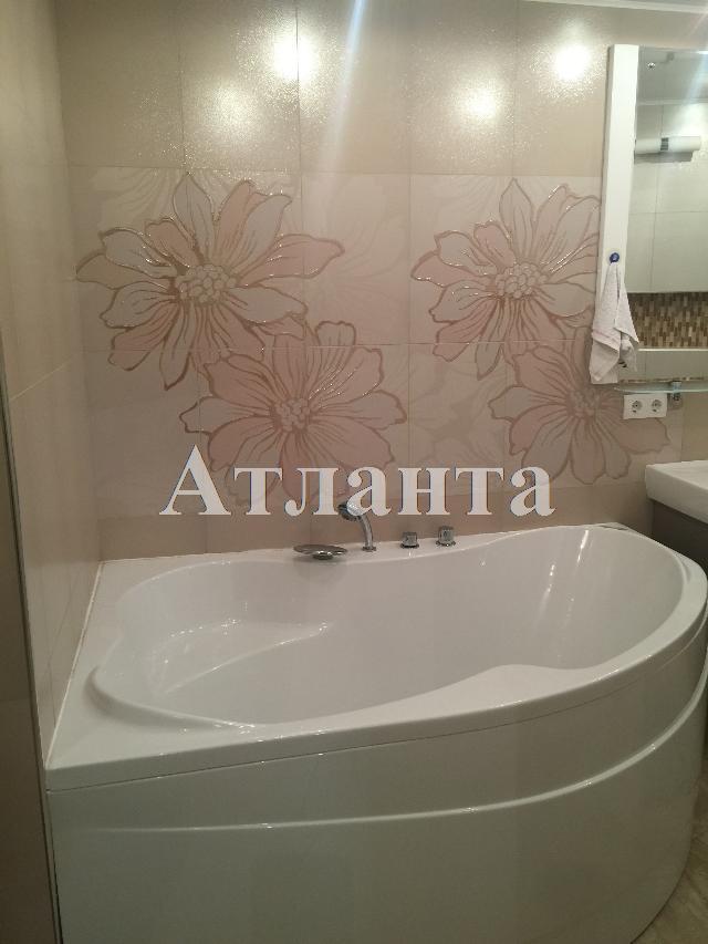 Продается 4-комнатная квартира на ул. Маршала Говорова — 195 000 у.е. (фото №26)