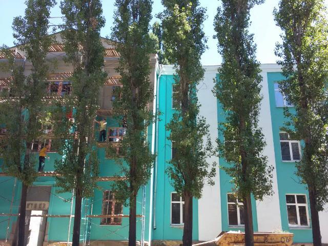 Продается 1-комнатная квартира в новострое на ул. Пересыпская 7-Я — 8 990 у.е. (фото №2)