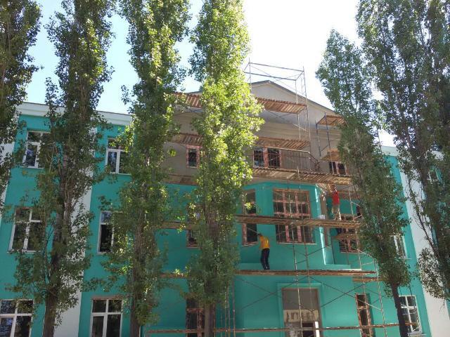 Продается 1-комнатная квартира в новострое на ул. Пересыпская 7-Я — 8 990 у.е. (фото №3)