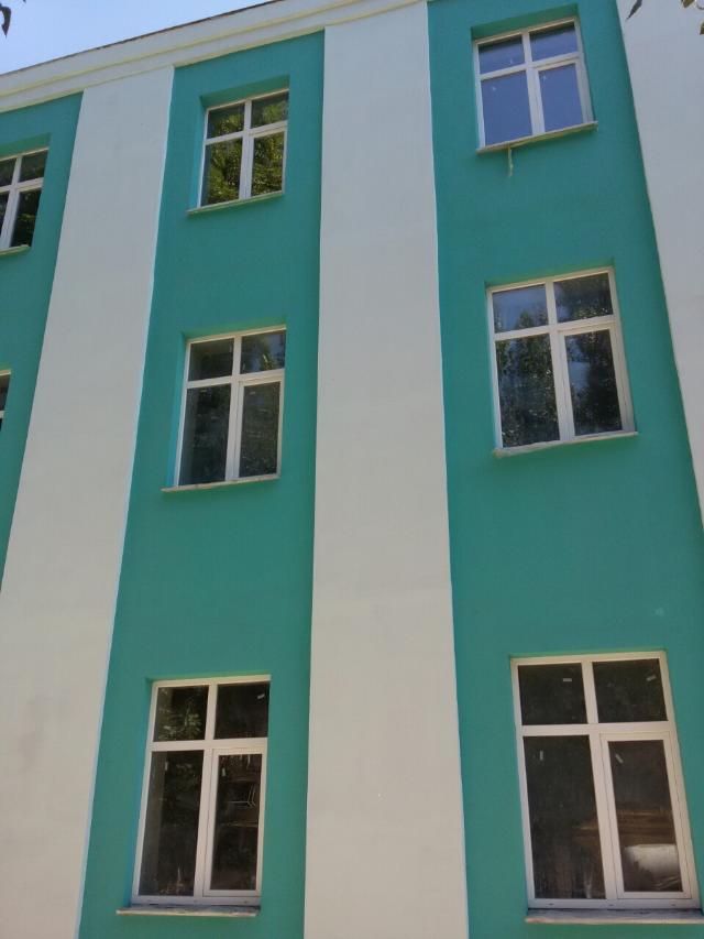 Продается 1-комнатная квартира в новострое на ул. Пересыпская 7-Я — 8 990 у.е. (фото №4)
