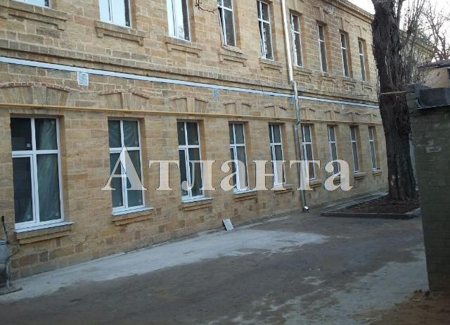 Продается 1-комнатная квартира на ул. 10 Апреля — 33 140 у.е. (фото №2)