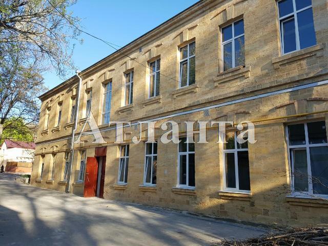 Продается 1-комнатная квартира на ул. 10 Апреля — 33 140 у.е. (фото №4)