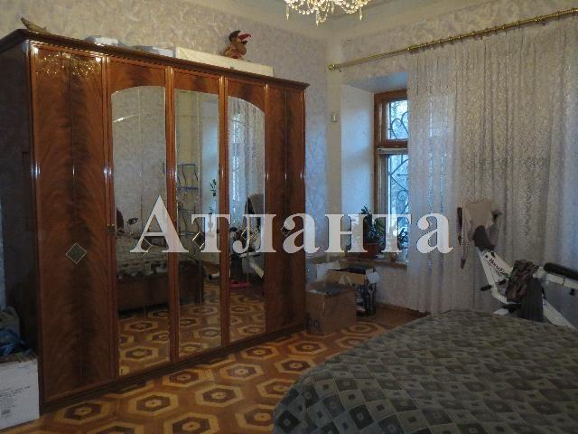 Продается 5-комнатная квартира на ул. Бунина — 150 000 у.е.
