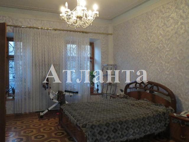 Продается 5-комнатная квартира на ул. Бунина — 125 000 у.е. (фото №2)