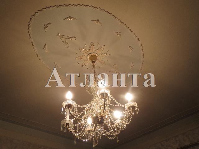 Продается 5-комнатная квартира на ул. Бунина — 125 000 у.е. (фото №3)