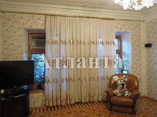 Продается 5-комнатная квартира на ул. Бунина — 125 000 у.е. (фото №4)
