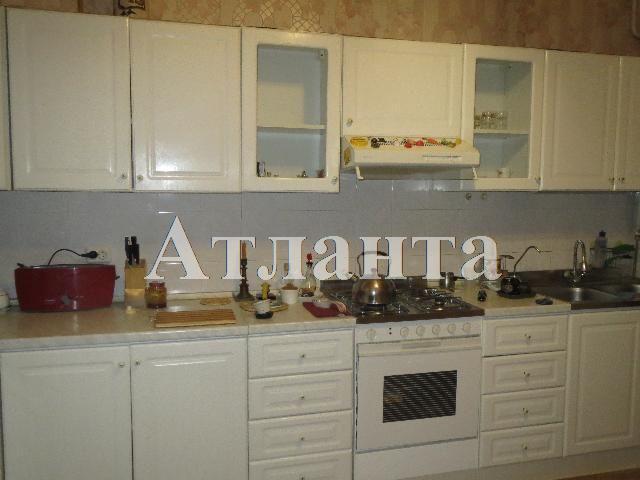 Продается 5-комнатная квартира на ул. Бунина — 125 000 у.е. (фото №5)