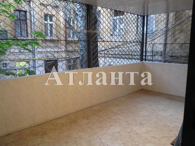 Продается 5-комнатная квартира на ул. Бунина — 125 000 у.е. (фото №6)