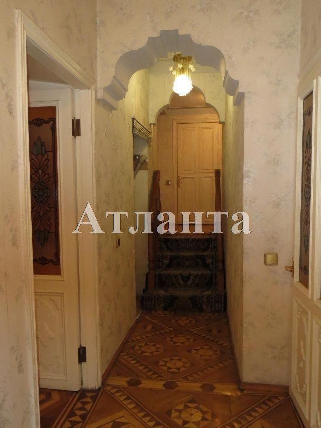 Продается 5-комнатная квартира на ул. Бунина — 125 000 у.е. (фото №7)