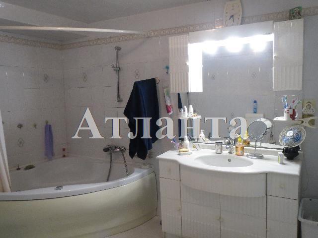 Продается 5-комнатная квартира на ул. Бунина — 125 000 у.е. (фото №8)