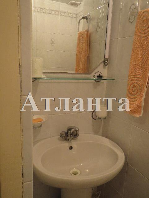 Продается 5-комнатная квартира на ул. Бунина — 125 000 у.е. (фото №9)