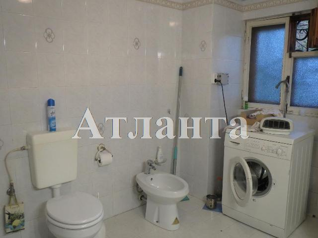 Продается 5-комнатная квартира на ул. Бунина — 125 000 у.е. (фото №10)