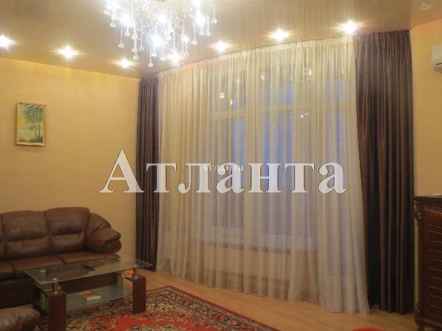 Продается 2-комнатная квартира на ул. Проспект Шевченко — 170 000 у.е. (фото №2)
