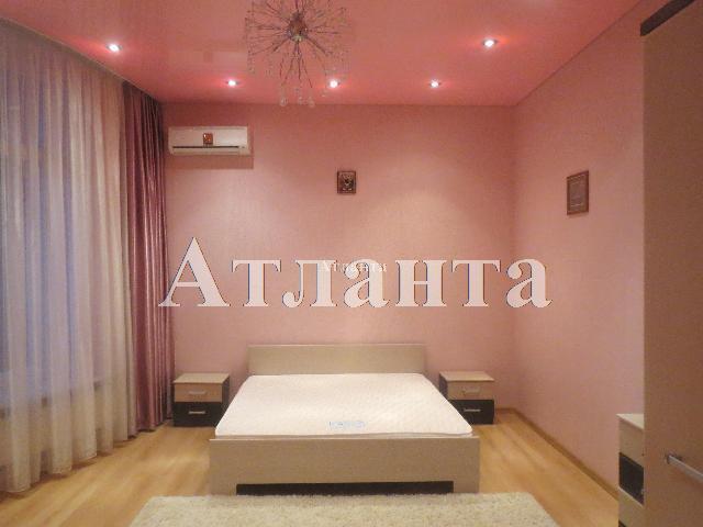 Продается 2-комнатная квартира на ул. Проспект Шевченко — 170 000 у.е. (фото №3)
